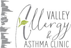 Valley Allergy & AsthmaClinic